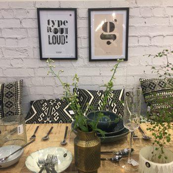 Maison & Objet 2017 coups de coeur inspiration tendances