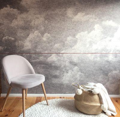 DIY #54 – Poser du papier peint : conseils et tuto vidéo
