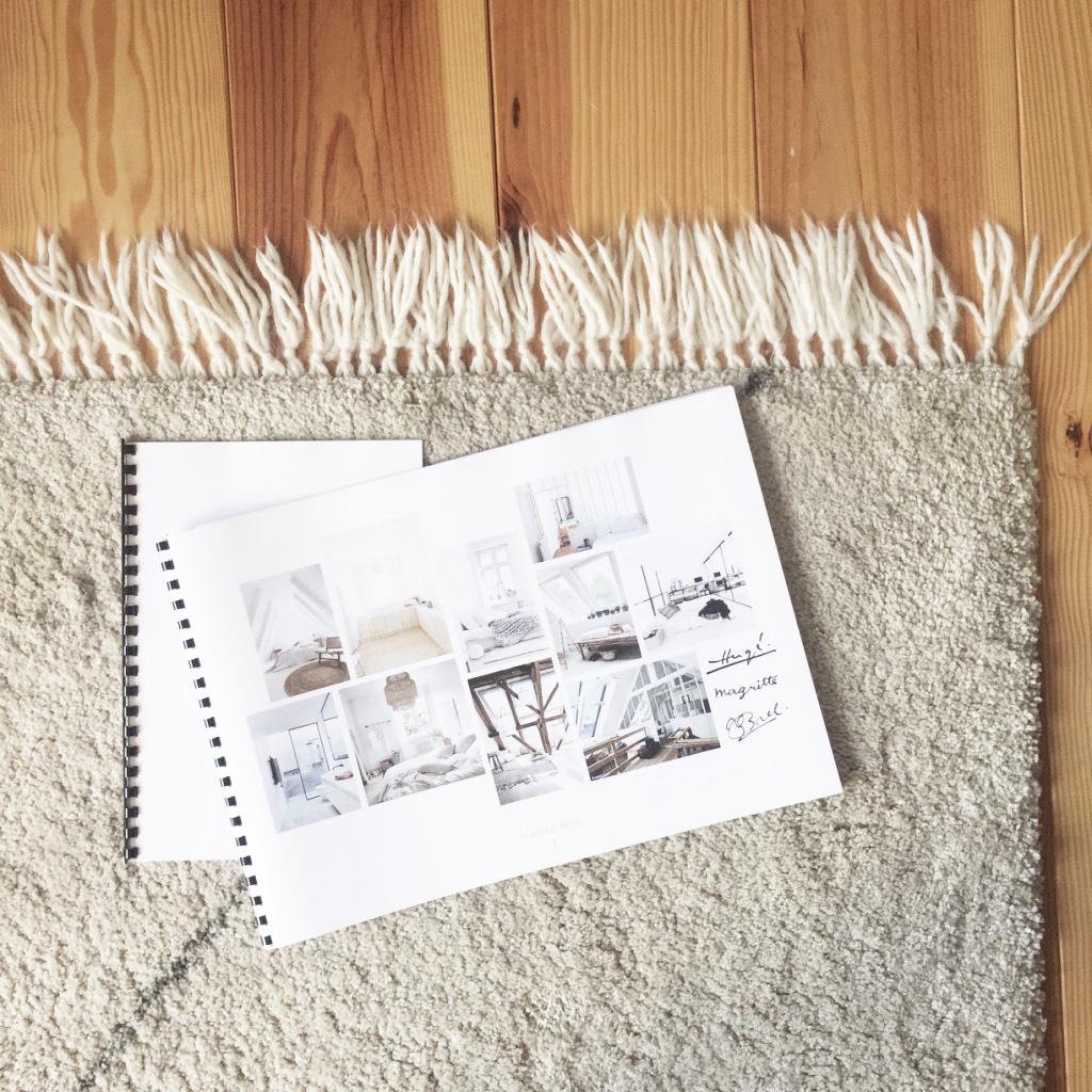 formation pour etre decoratrice d interieur formation pour etre decoratrice d interieur with. Black Bedroom Furniture Sets. Home Design Ideas