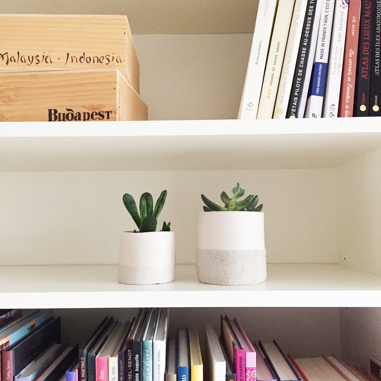 plante murale ikea latest plateau suspendu avec plantes ikea with plante murale ikea cheap. Black Bedroom Furniture Sets. Home Design Ideas