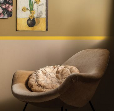 Comment adopter «Ochre Gold», couleur Levis de l'année 2016 ?