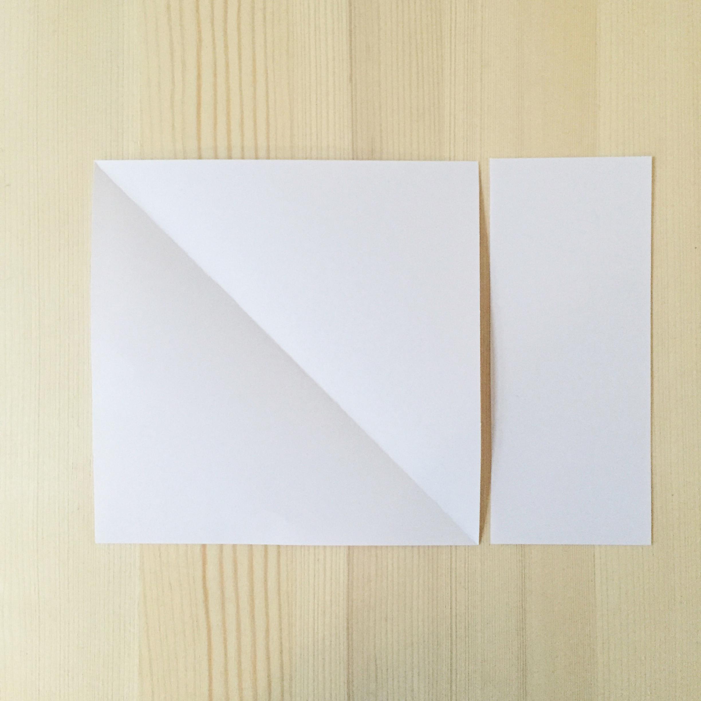 Diy 14 Une Guirlande Lumineuse En Origami