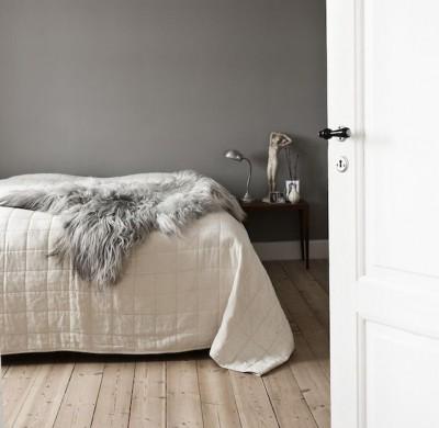 5 conseils pour aménager une chambre