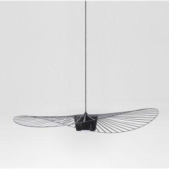suspension Vertigo par Constance Guisset