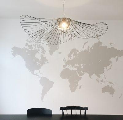 DIY #25 – Une suspension aérienne
