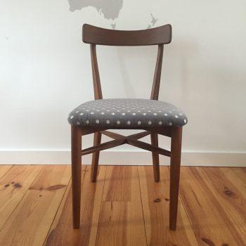 diy 27 restaurer une chaise pierre papier ciseaux. Black Bedroom Furniture Sets. Home Design Ideas