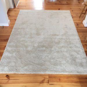 tapis berbère diy beni ouarain feutre