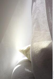 coups de coeurs déco revêtement luminaires textiles design Biennale Interieur 2016