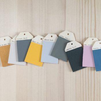 5 choses à savoir en déco astuces conseils couleurs