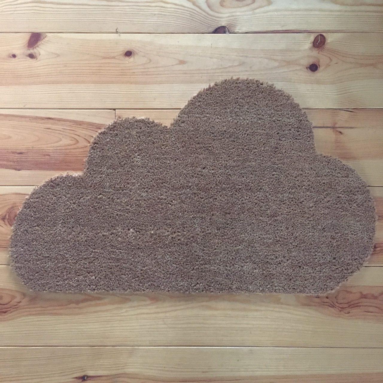 paillasson-nuage-diy12