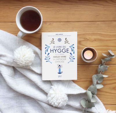 8 façons de rendre son intérieur «Hygge», le bonheur à la danoise