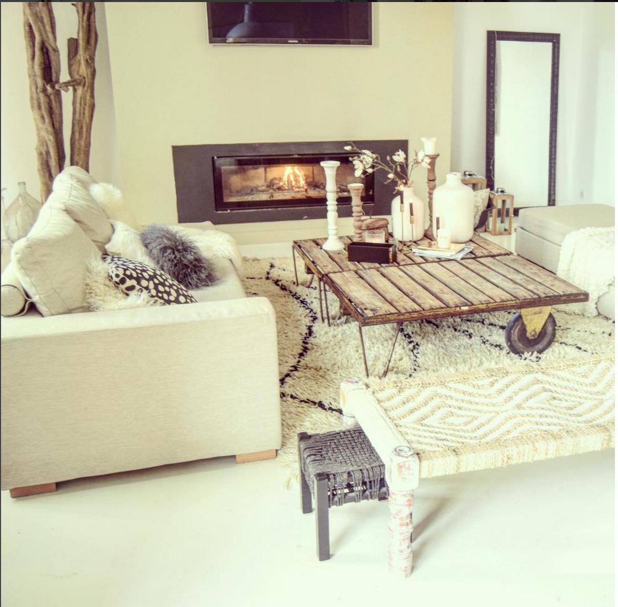 10 comptes instagram d co suivre pierre papier ciseaux for Decoration maison instagram