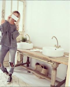 10 comptes Instagram déco diy bricolage