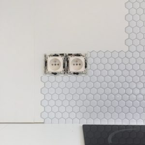 aménagement décoration cuisine relooking