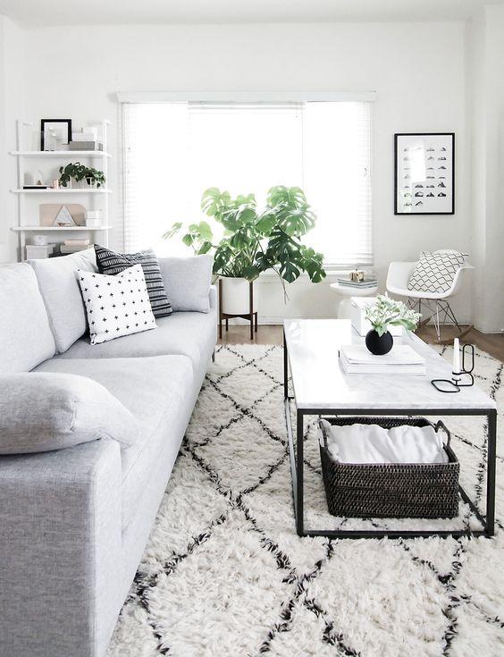 6 crit res pour choisir sa table basse s lection pierre papier ciseaux. Black Bedroom Furniture Sets. Home Design Ideas