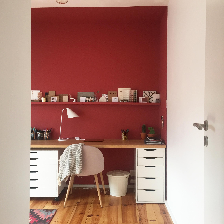 Deco Chambre Ami Bureau 10 étapes pour aménager son coin bureau |