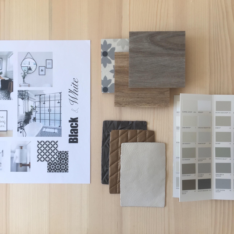 Architecte D Intérieur En Belgique décoratrice d'intérieur : statut, clients et quotidien  