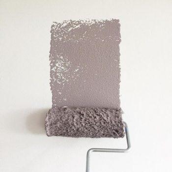 heart wood 7 id es pour adopter la couleur de l 39 ann e levis 2018 pierre papier ciseaux. Black Bedroom Furniture Sets. Home Design Ideas