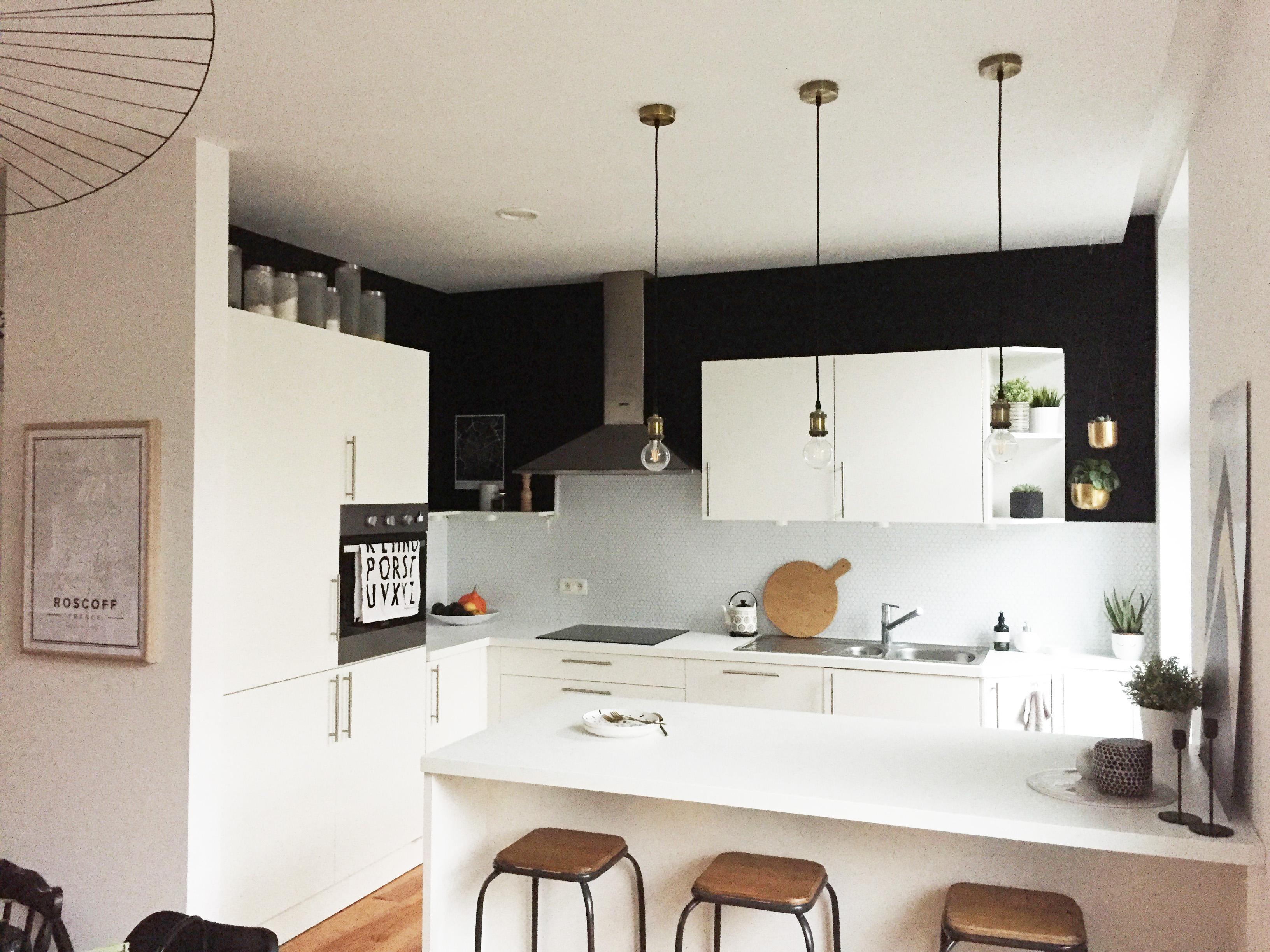 At Home - Du caractère pour ma cuisine (200/200)  Pierre Papier Ciseaux