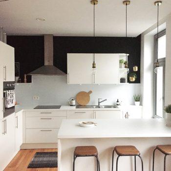 noel pierre papier ciseaux. Black Bedroom Furniture Sets. Home Design Ideas