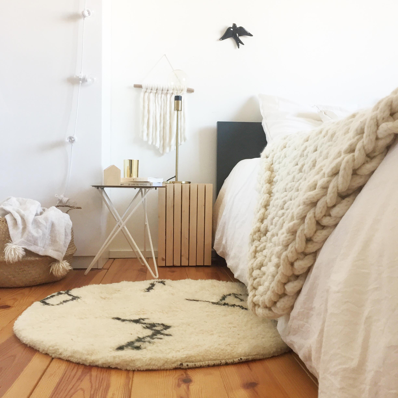 tapis-suhki-ambiance-berbere-boheme-chic-decoratrice-chambre18