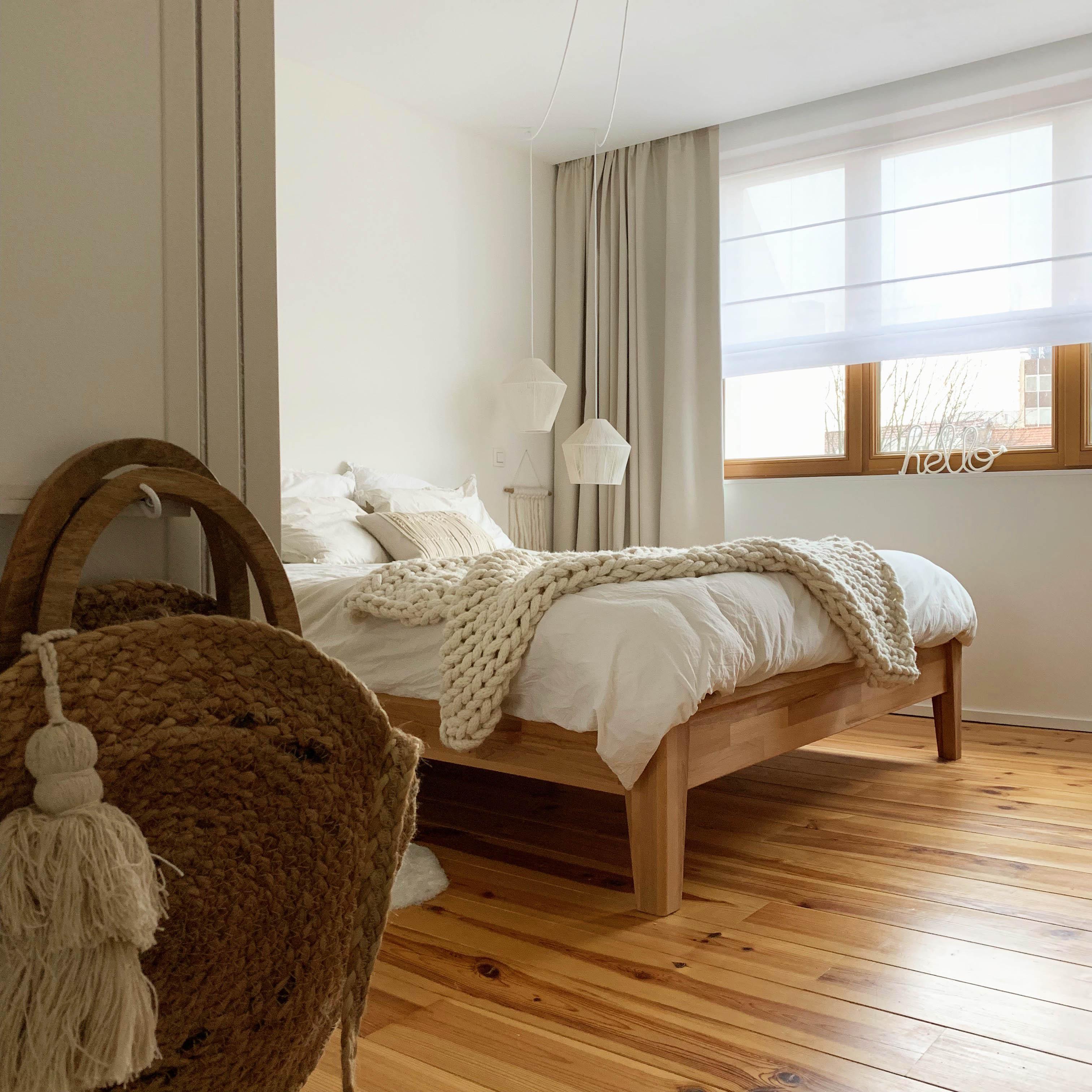 pierre-papier-ciseaux-rideaux-chambre-heytens-apres-1