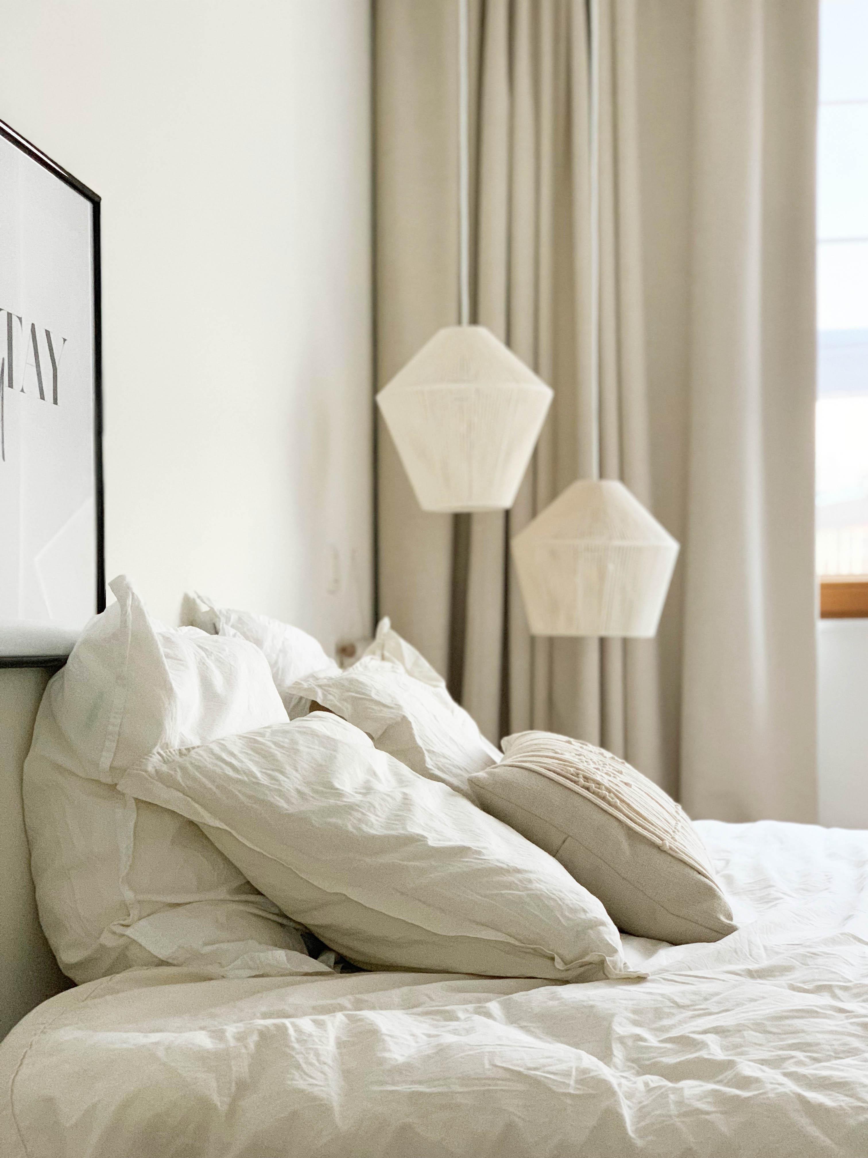 pierre-papier-ciseaux-rideaux-chambre-heytens-apres-10