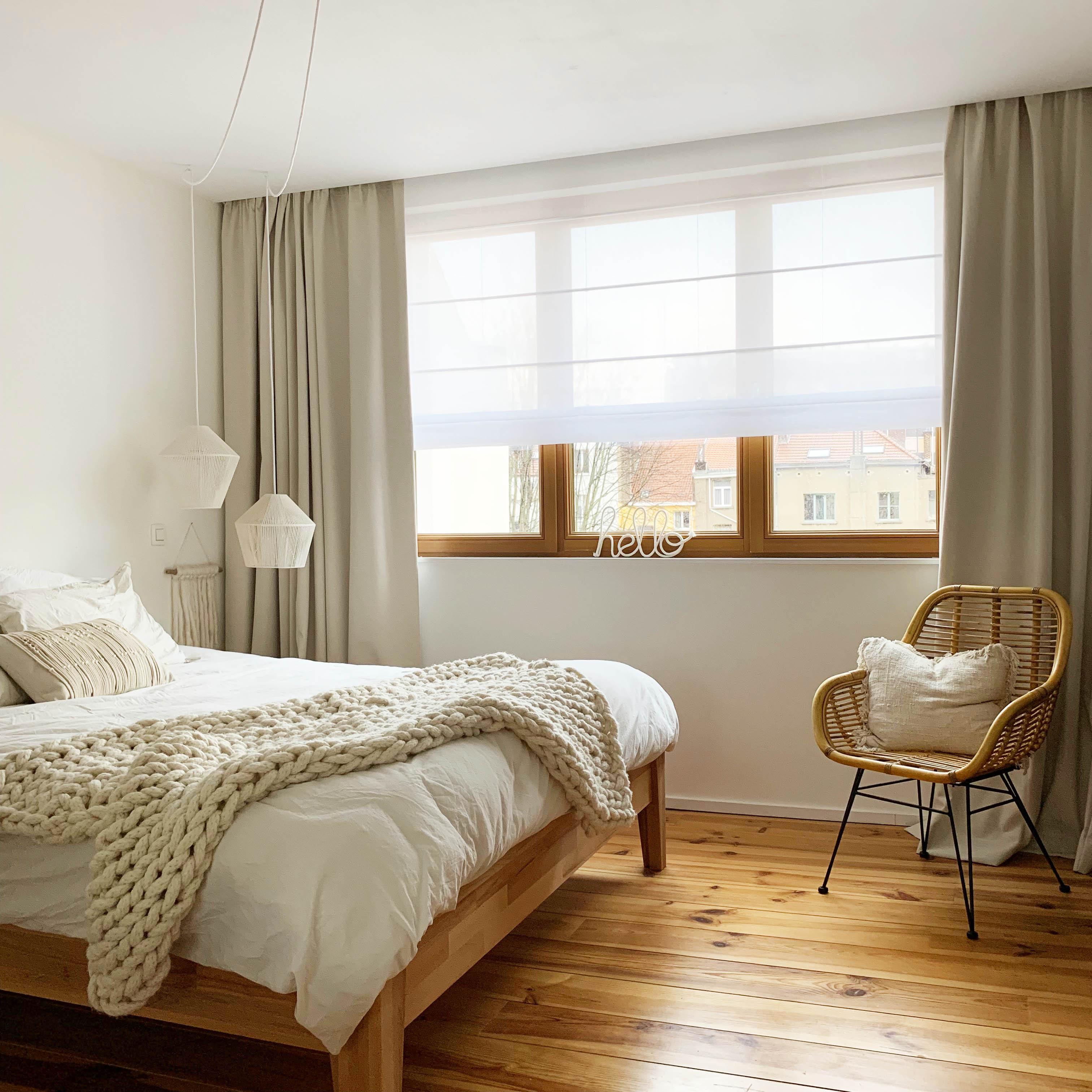 pierre-papier-ciseaux-rideaux-chambre-heytens-apres-3