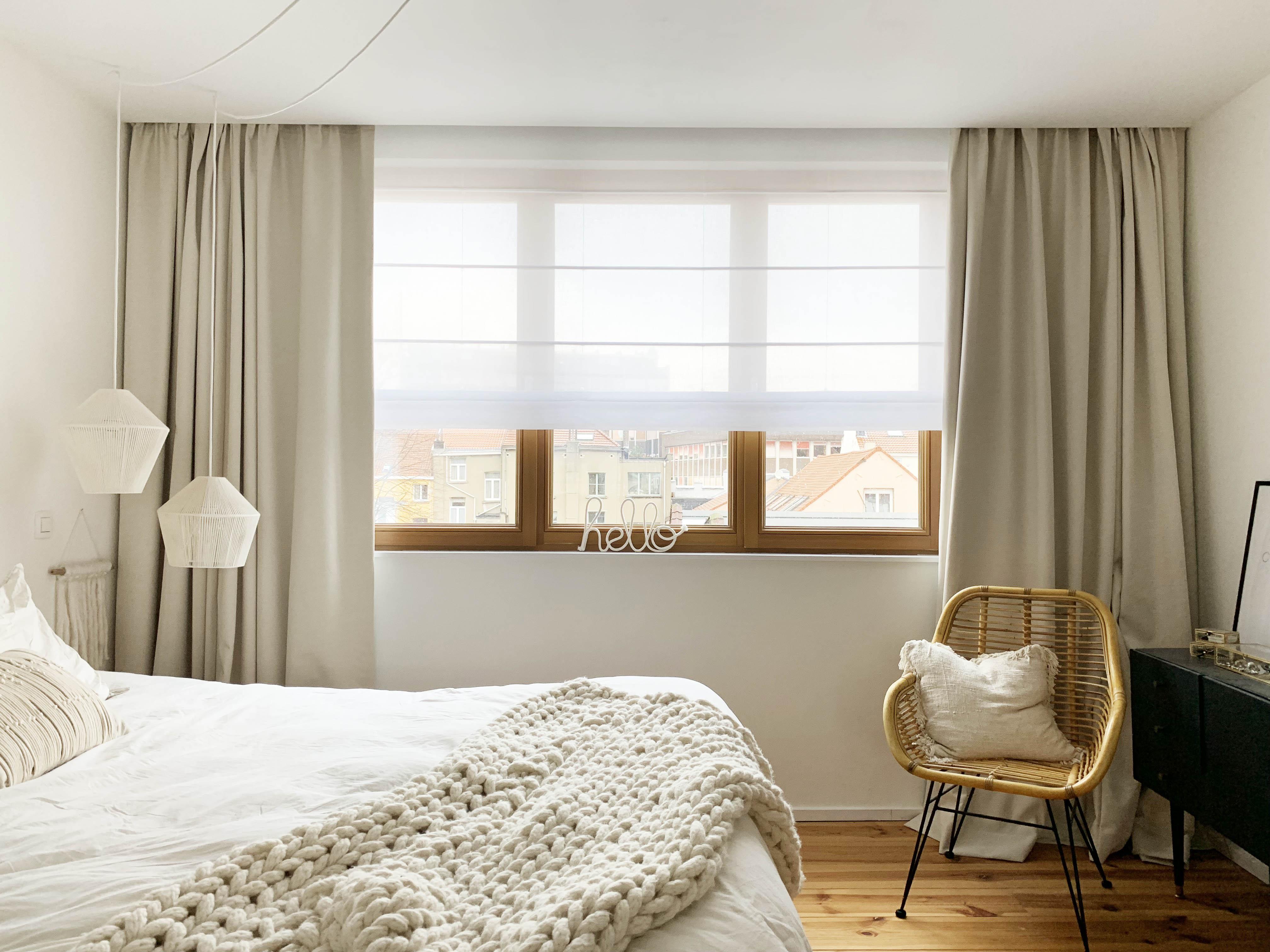 pierre-papier-ciseaux-rideaux-chambre-heytens-apres-4