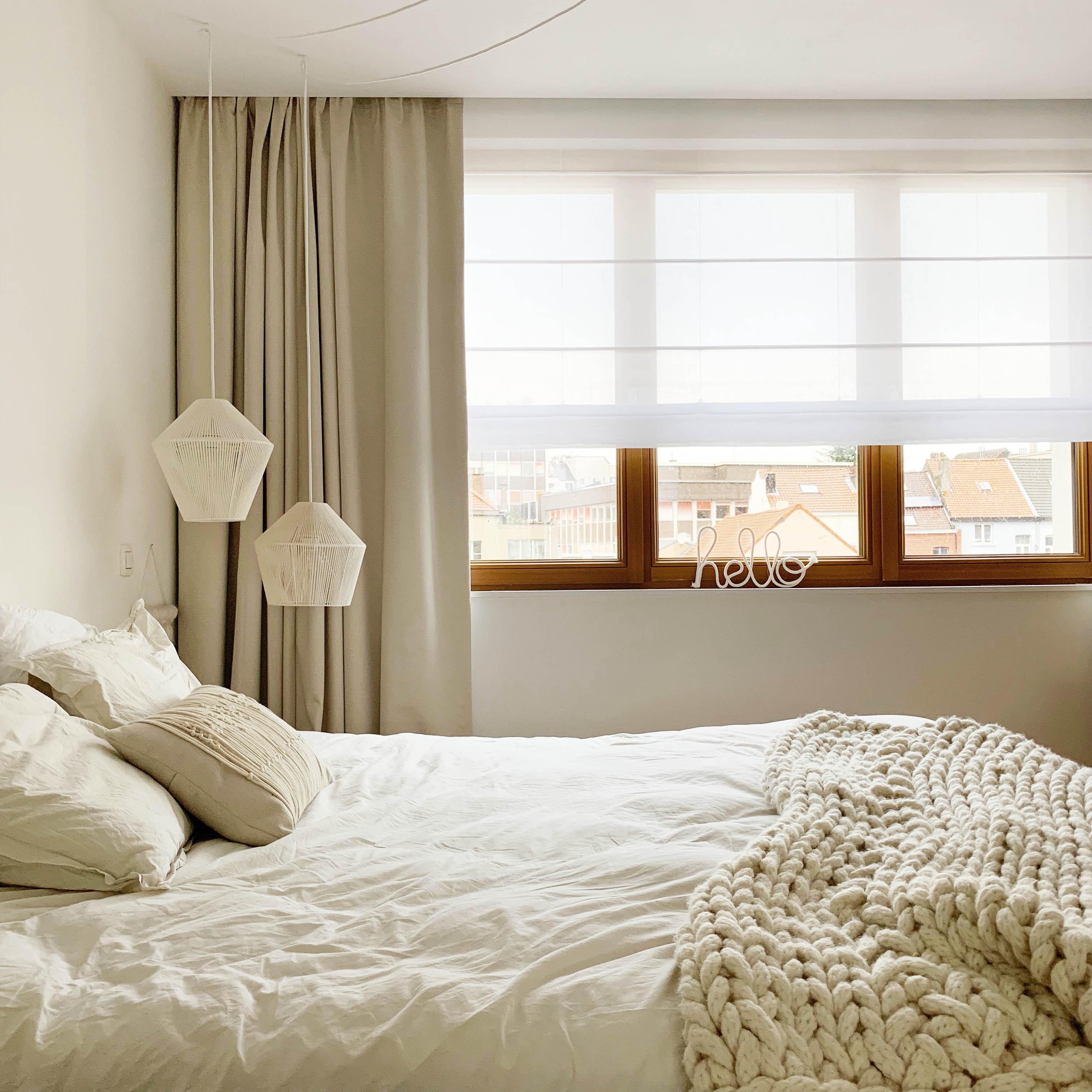 pierre-papier-ciseaux-rideaux-chambre-heytens-apres-5