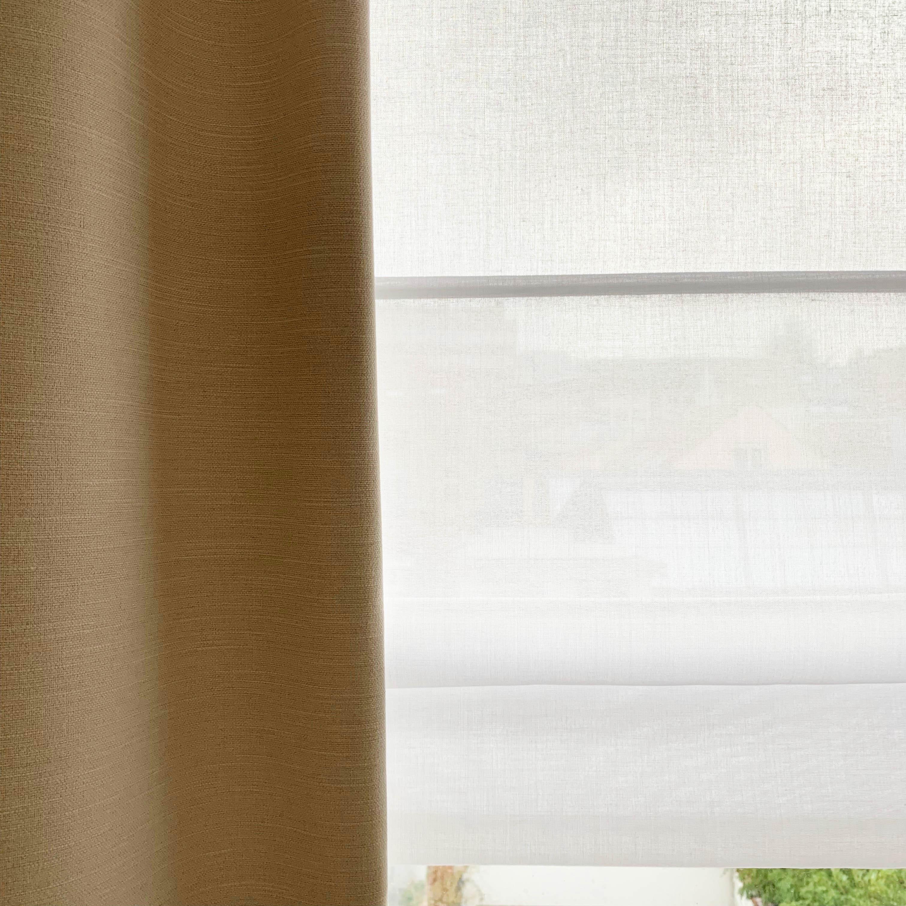 pierre-papier-ciseaux-rideaux-chambre-heytens-apres-7
