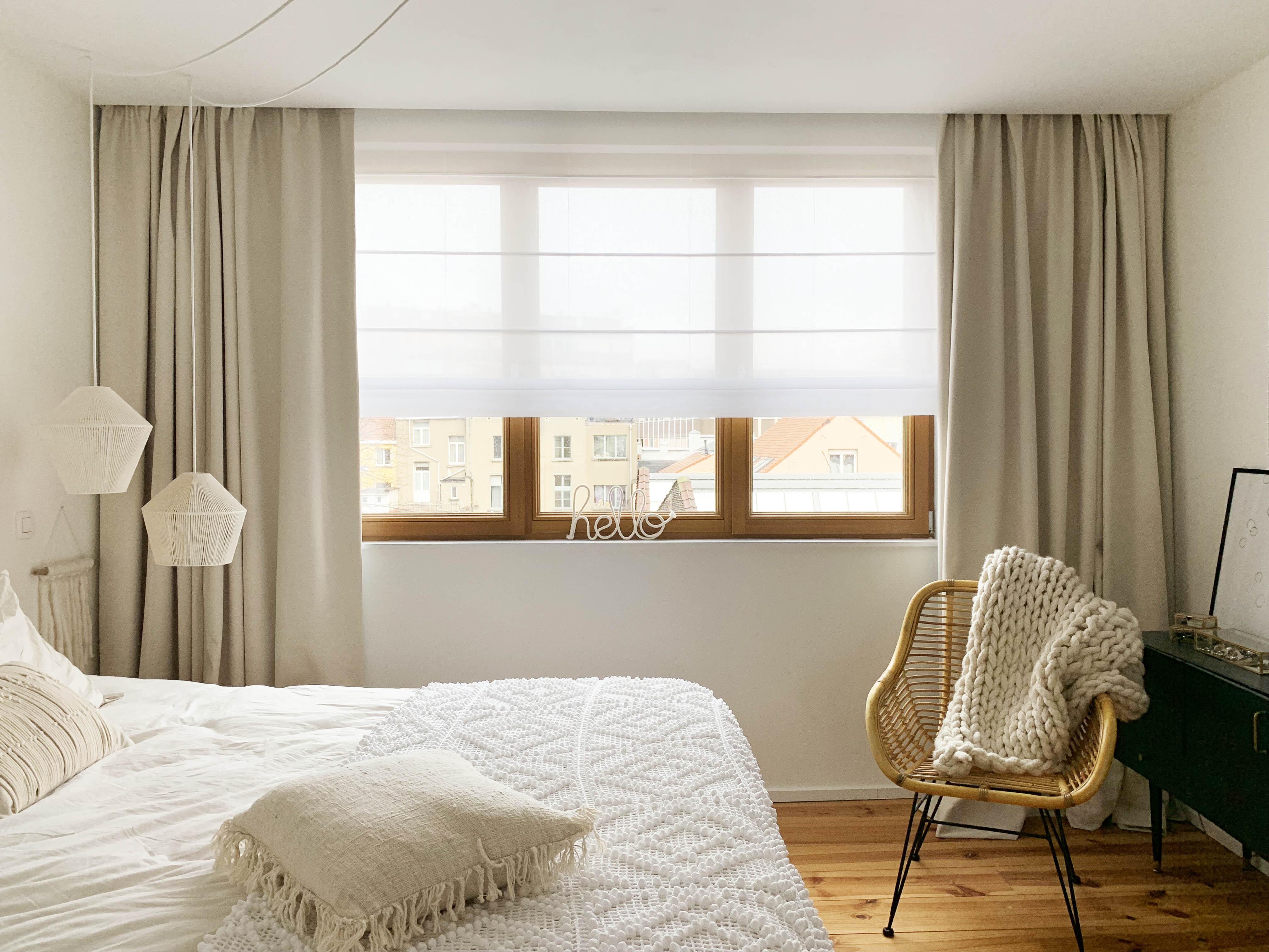 pierre-papier-ciseaux-rideaux-chambre-heytens-apres-mouvement12