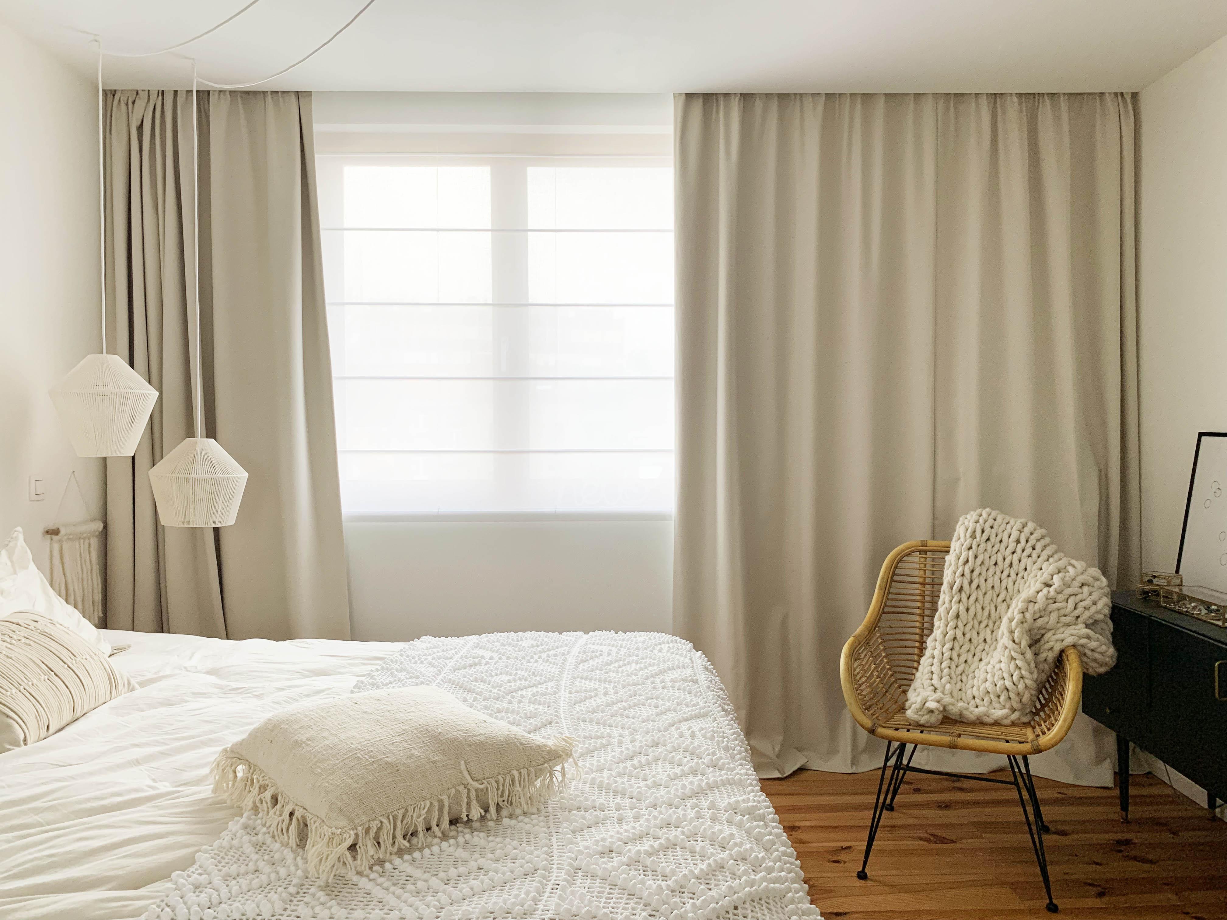 pierre-papier-ciseaux-rideaux-chambre-heytens-apres-mouvement15