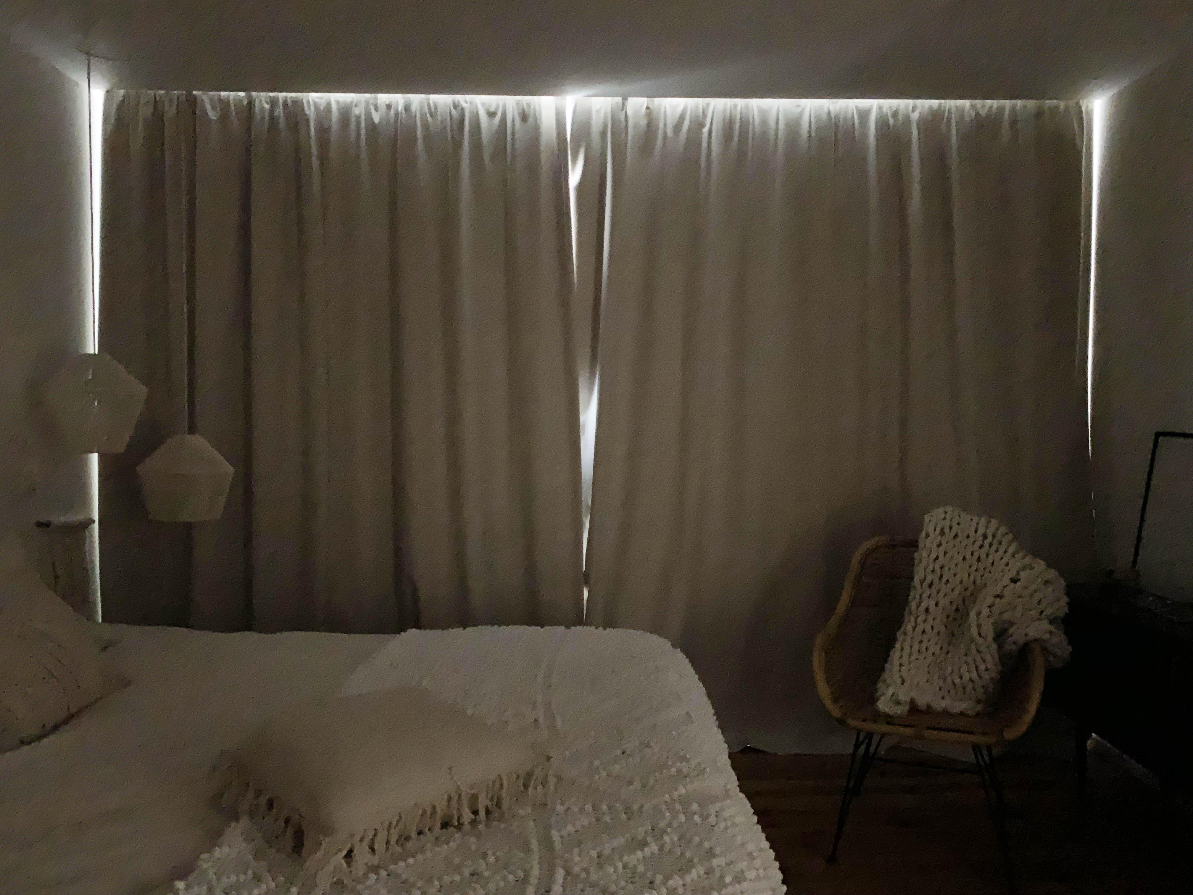pierre-papier-ciseaux-rideaux-chambre-heytens-apres-mouvement16
