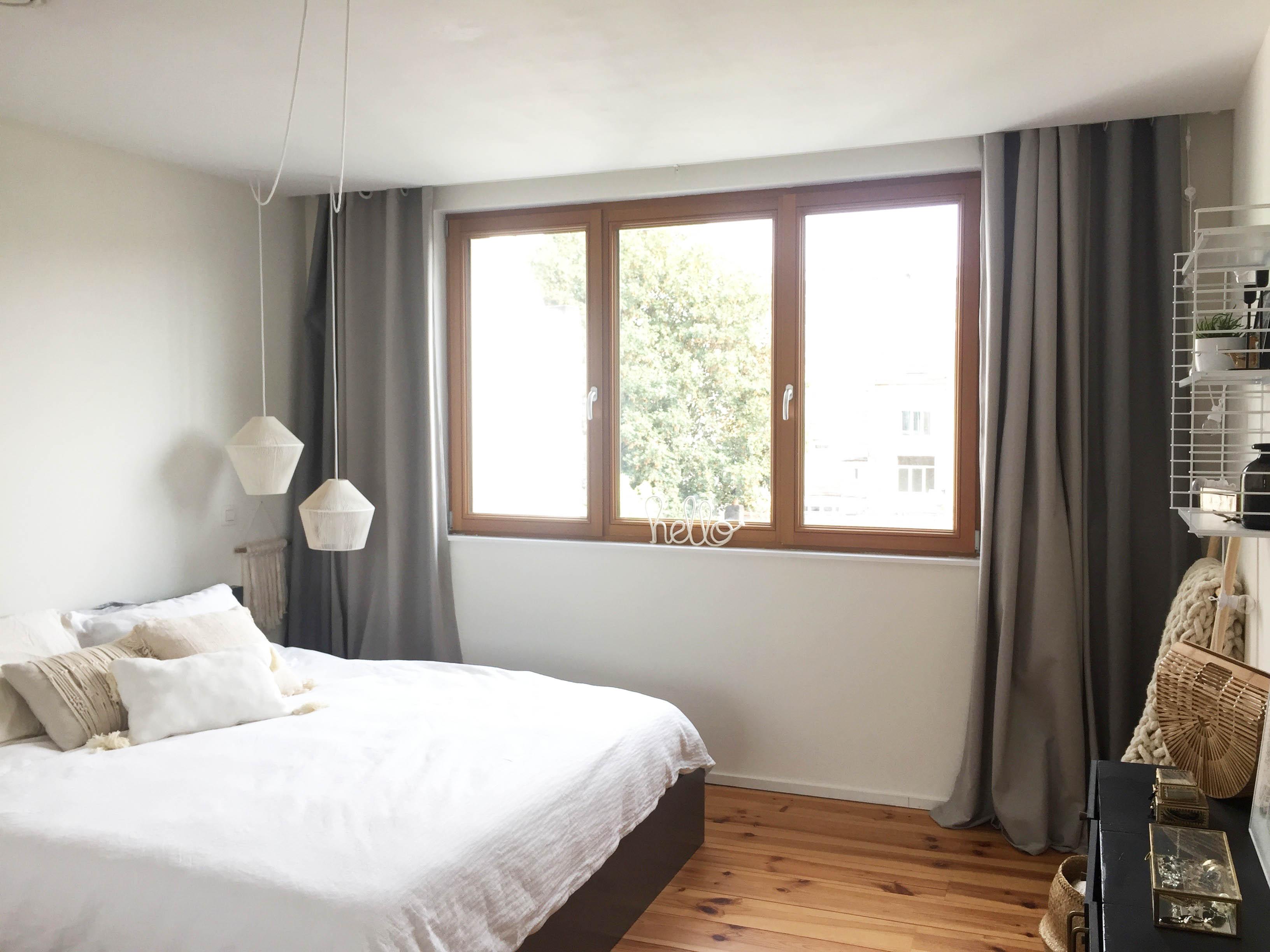 pierre-papier-ciseaux-rideaux-chambre-heytens-avant4 copy