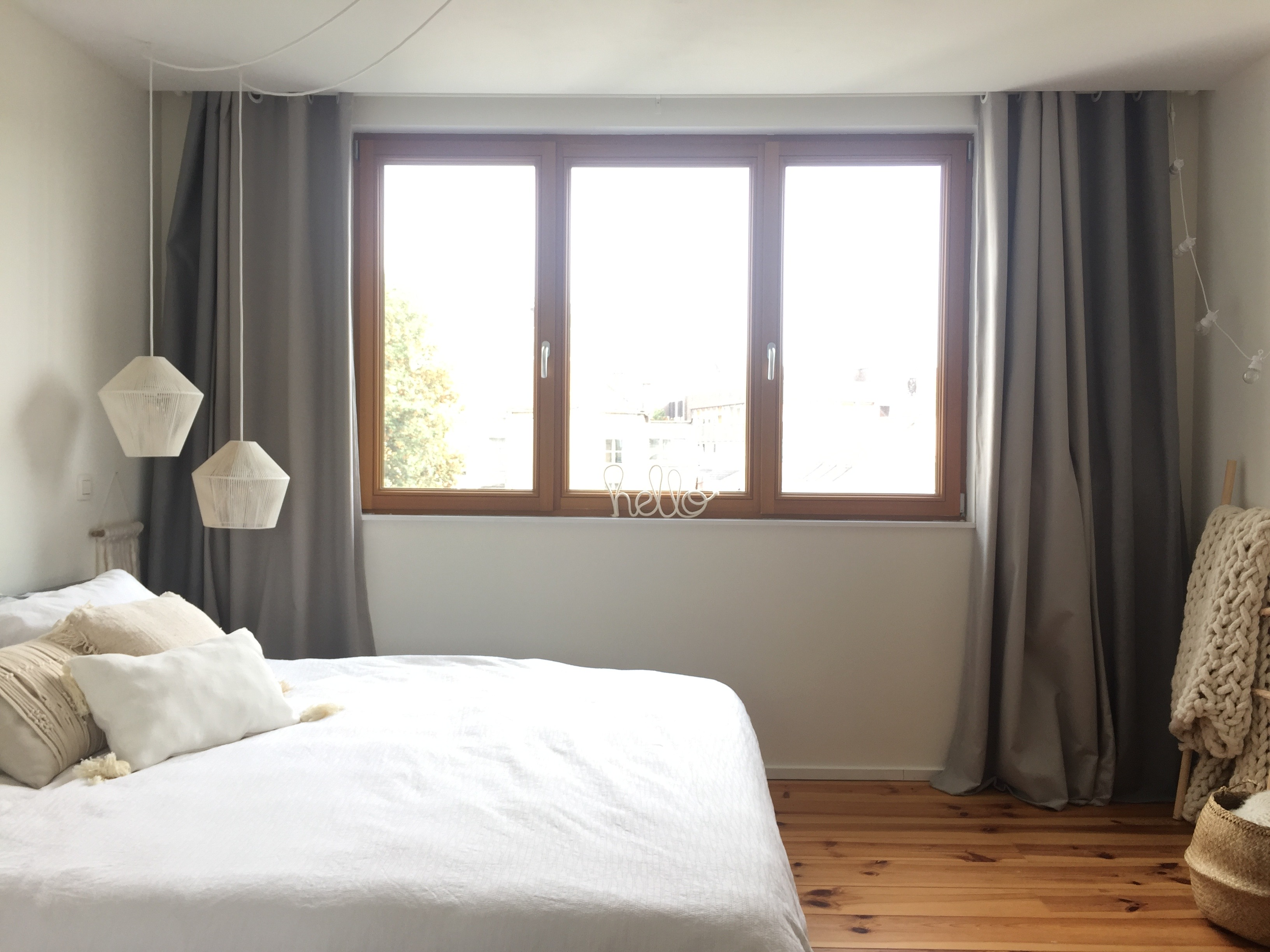 pierre-papier-ciseaux-rideaux-chambre-heytens-avant5