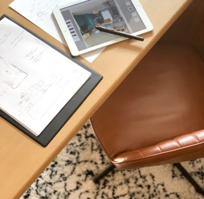 16 conseils de décoratrice pour choisir sa nouvelle habitation