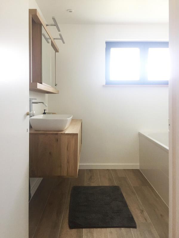 pierre-papier-ciseaux-decoratrice-interieur-noemie-meijer-salle-de-bain1