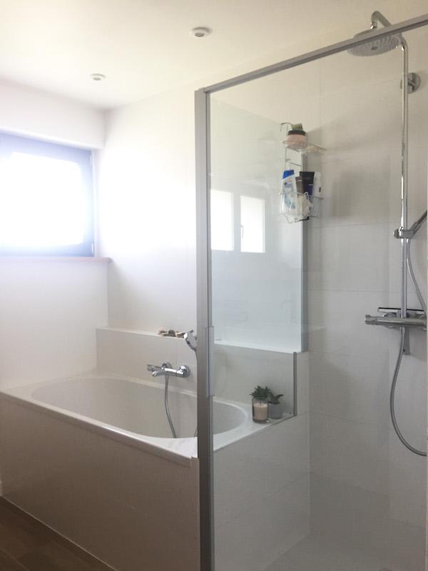 pierre-papier-ciseaux-decoratrice-interieur-noemie-meijer-salle-de-bain2