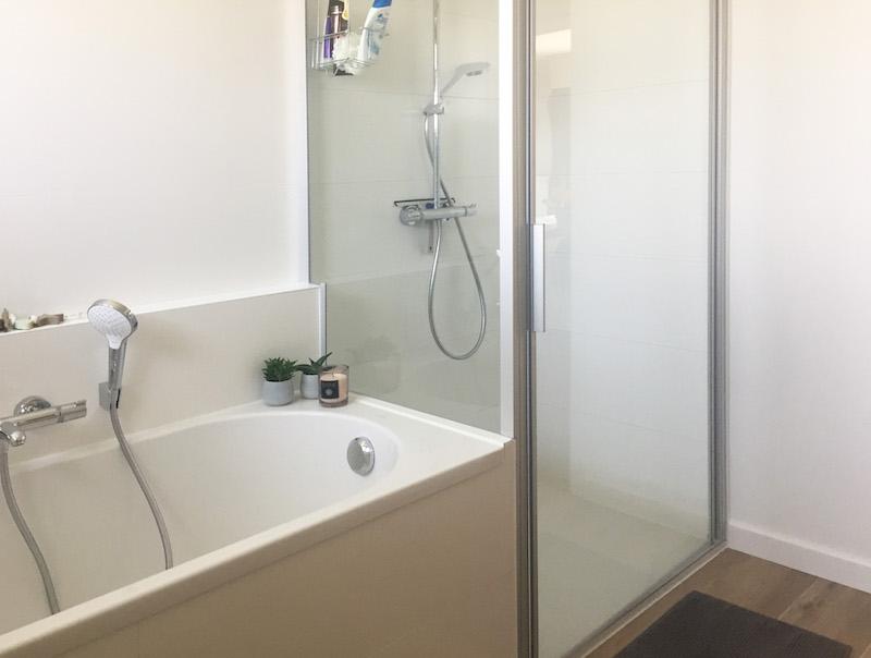 pierre-papier-ciseaux-decoratrice-interieur-noemie-meijer-salle-de-bain3
