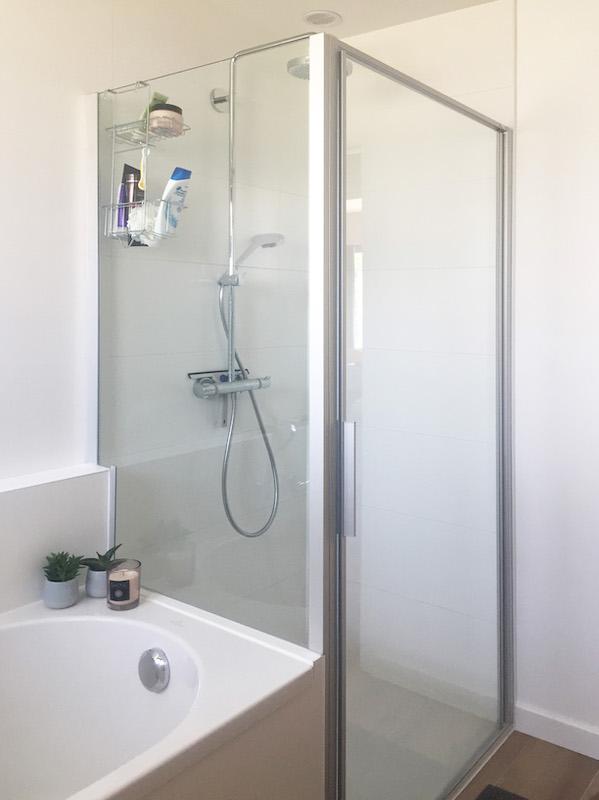 pierre-papier-ciseaux-decoratrice-interieur-noemie-meijer-salle-de-bain4