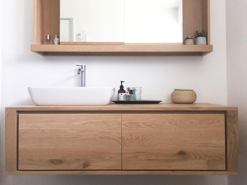 pierre-papier-ciseaux-decoratrice-interieur-noemie-meijer-salle-de-bain6