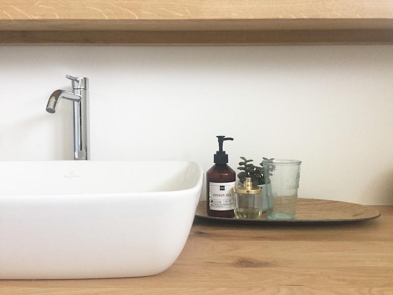 pierre-papier-ciseaux-decoratrice-interieur-noemie-meijer-salle-de-bain8