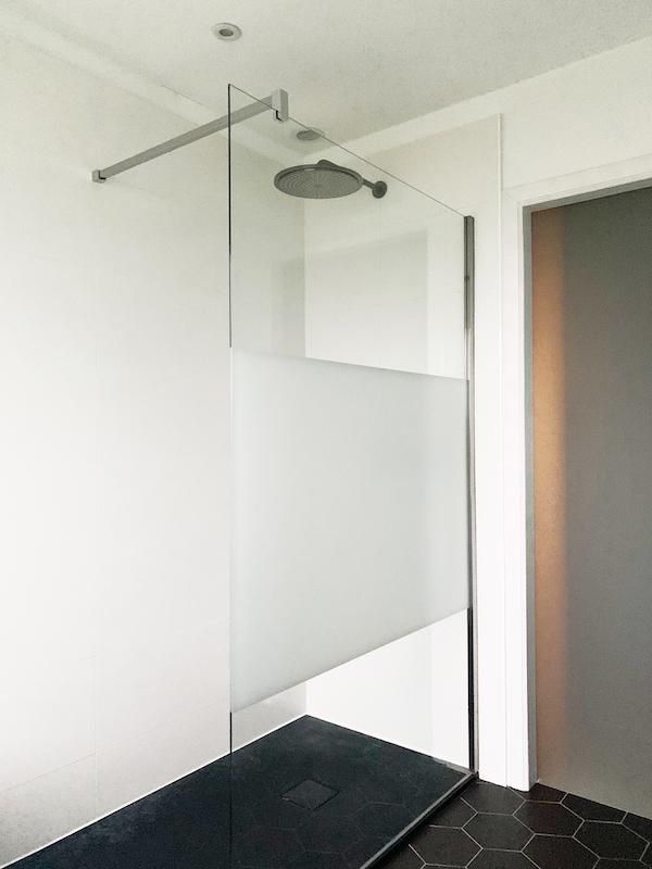 pierre-papier-ciseaux-decoratrice-noemie-meijer-salle-de-bain-moisson10