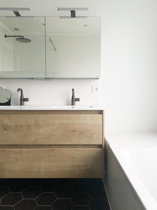 pierre-papier-ciseaux-decoratrice-noemie-meijer-salle-de-bain-moisson11