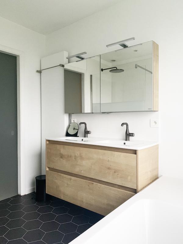 pierre-papier-ciseaux-decoratrice-noemie-meijer-salle-de-bain-moisson13