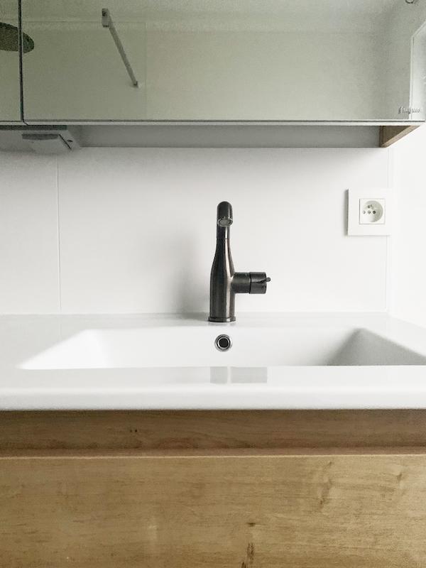 pierre-papier-ciseaux-decoratrice-noemie-meijer-salle-de-bain-moisson15