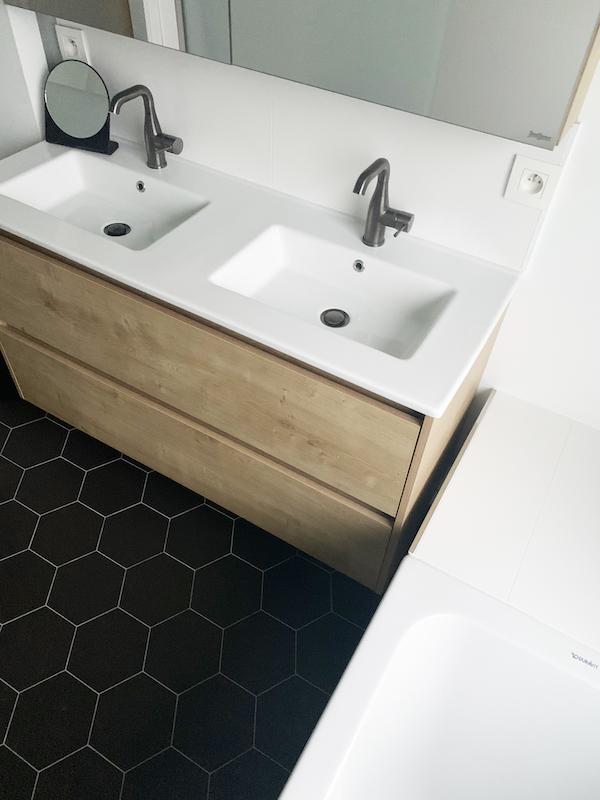 pierre-papier-ciseaux-decoratrice-noemie-meijer-salle-de-bain-moisson18
