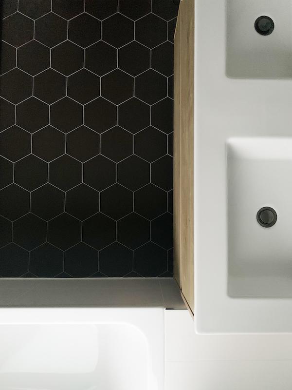 pierre-papier-ciseaux-decoratrice-noemie-meijer-salle-de-bain-moisson19