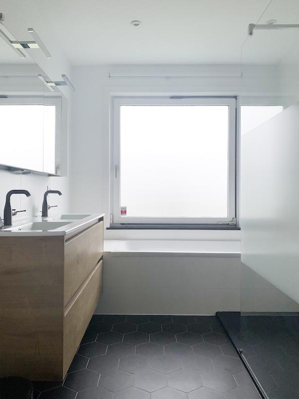 pierre-papier-ciseaux-decoratrice-noemie-meijer-salle-de-bain-moisson21